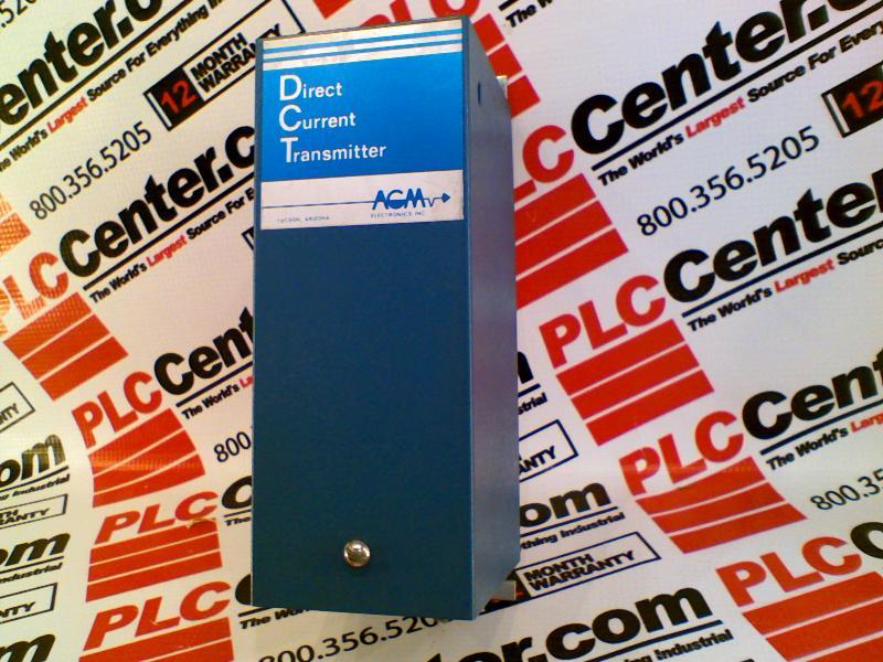 ACM 7819-1B