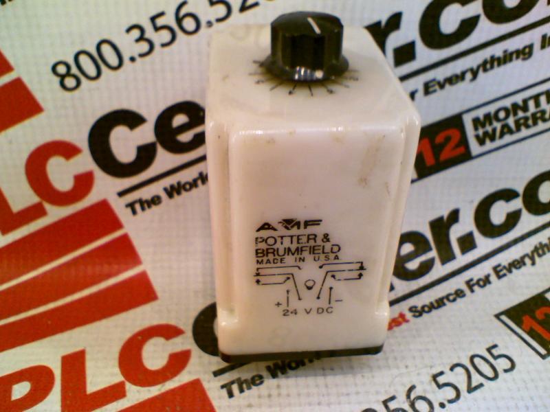 ADC FIBERMUX CHD-38-30022