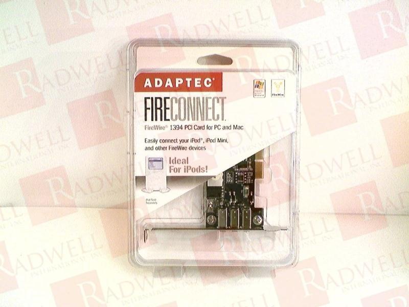 ADAPTEC 2091300-R