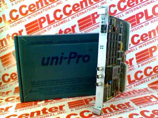 UNIPRO H23.020178X-00685