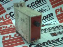 HAUSSENER ELECTRIC ZE-221-24V   ZE22124V (USED TESTED CLEANED)