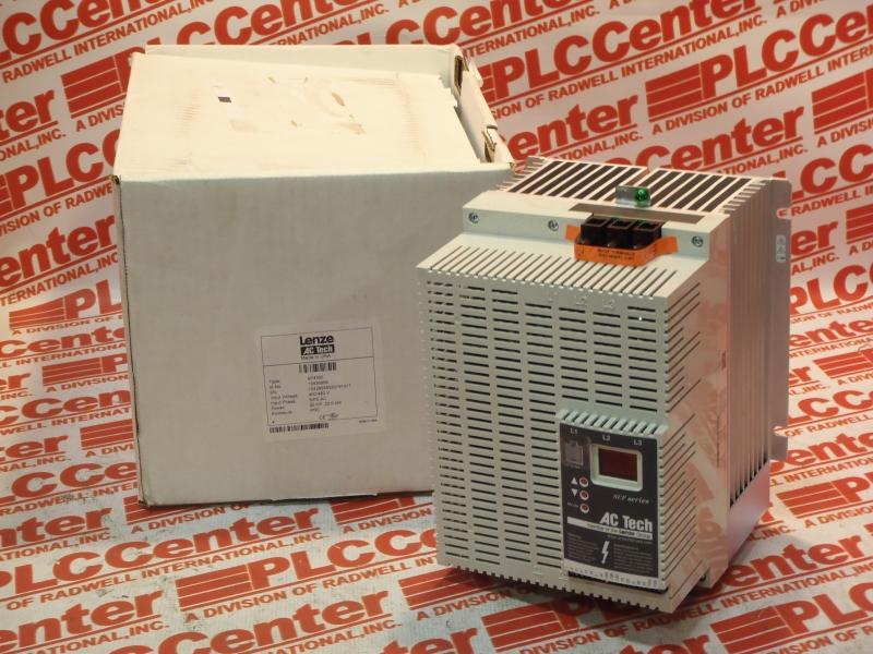 AC TECHNOLOGY SF4300