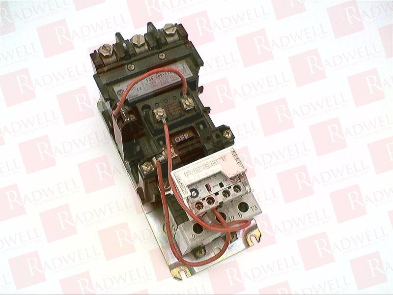 509 Cod Xxx By Allen Bradley Buy Or Repair At Radwell