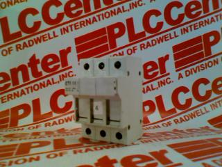 ETI SYSTEMS VLC10-3P