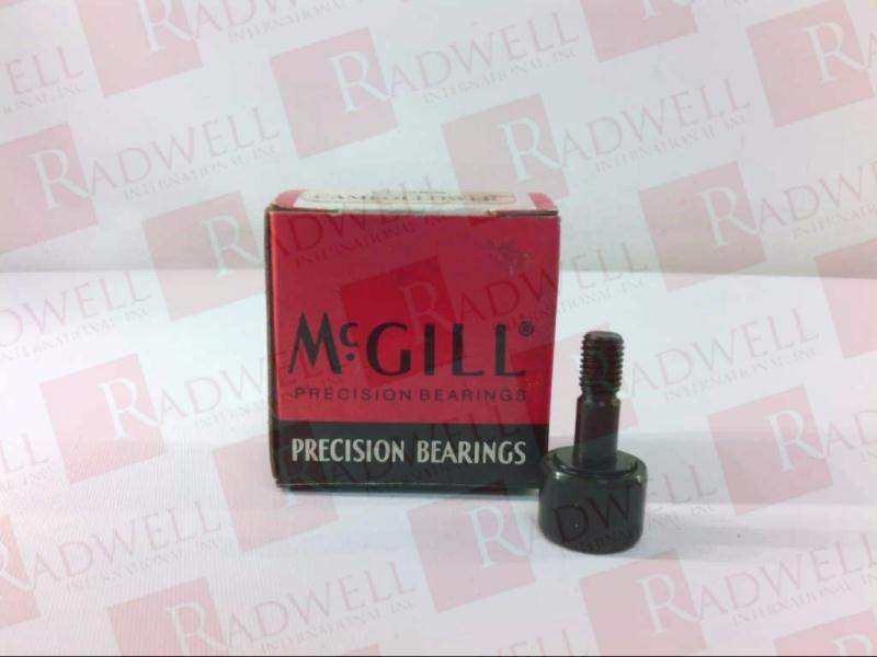 MCGILL CF-5/8