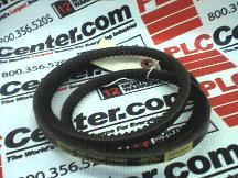 AC DELCO 3VX500