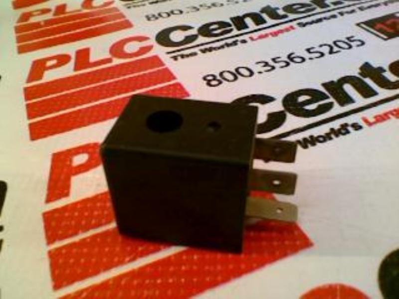 ACME ELECTRIC 54452-01