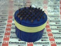 CONDOR POWER SDS80-5