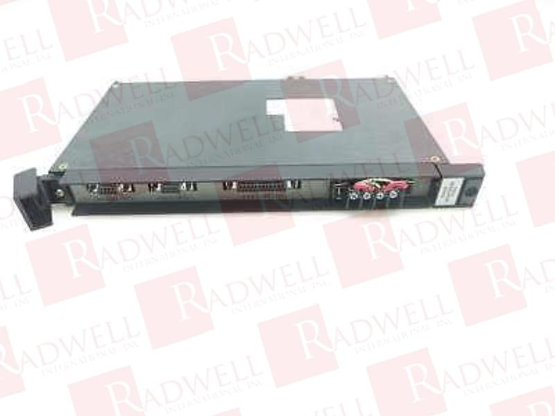 RELIANCE ELECTRIC 057412E