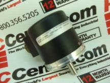 ACCU CODER 925I-SPEC505C