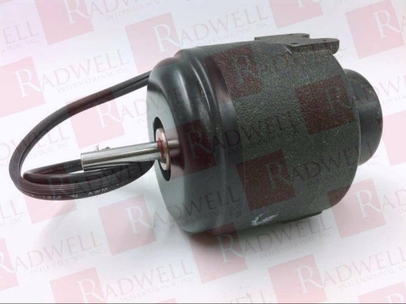 ELECTRIC MOTORS & SPEC ESP-0L50EM-2