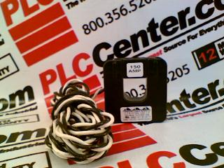 CONTINENTAL CONTROLS INC CTS-0750-150LF