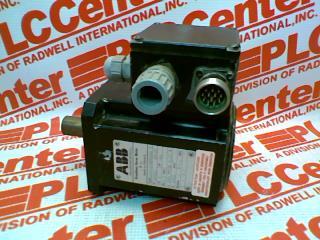 ABB LX410CWR6000-Z