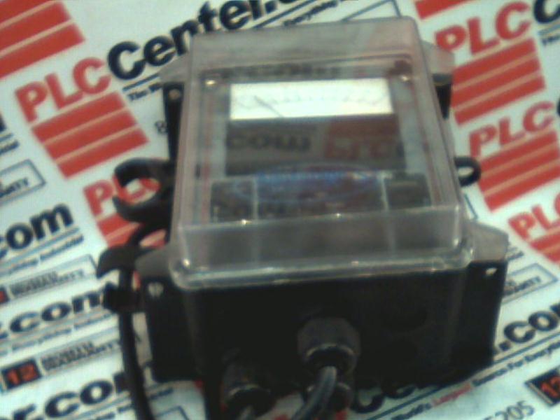 BIRD ELECTRONIC APM-5D