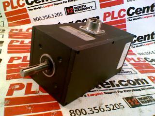 ACCU CODER 716-0200-HV-HD5-6-S-S-NSP214