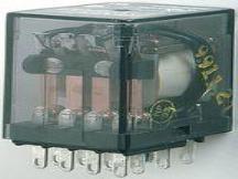 ADC FIBERMUX KHAU-17D12L-24