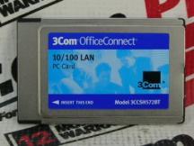 3COM 16-0415-000