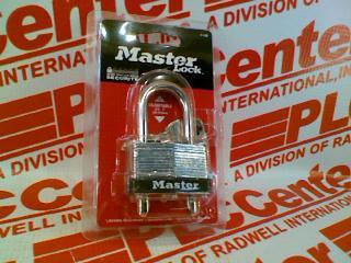 MASTER LOCK 470510D