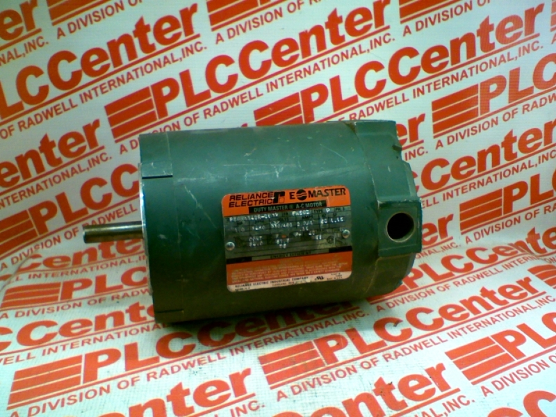 ABB P56X1342R-QY
