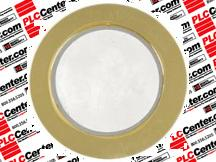 GLASTIC MCFT35T29A1136