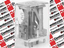 ADC FIBERMUX R10E1L4V700
