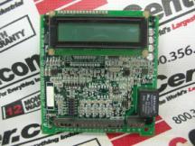 LENZE 9933A-006E/F150