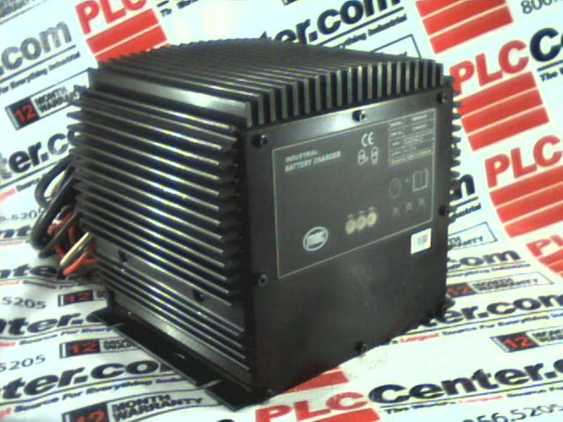 SIGNET SYSTEMS HB500-24