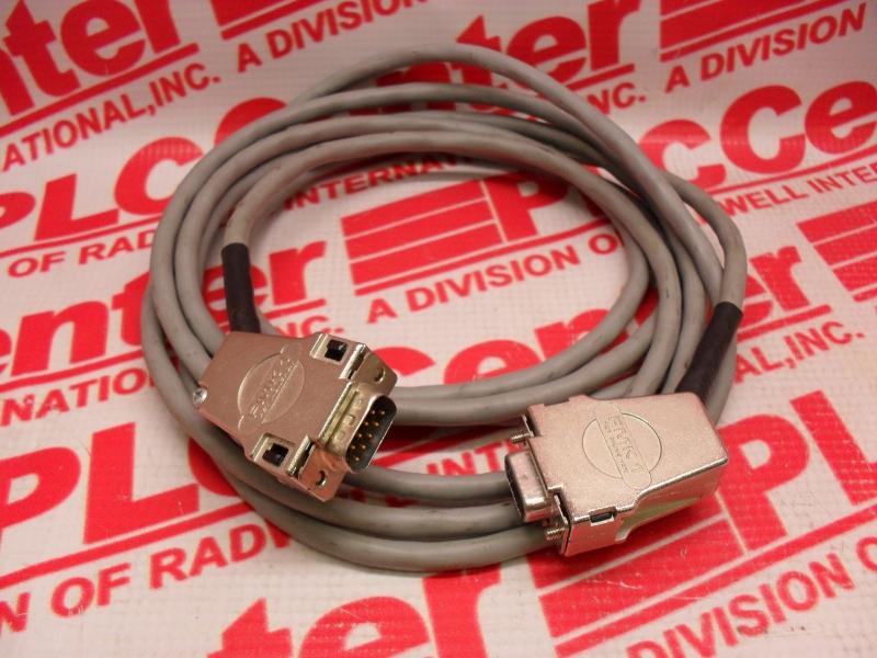 ABB 3BSC950004R1