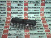 MICROSYSTEMS ENG DPS512S8P-12C