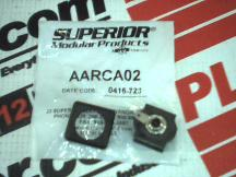 OPTICAL CABLE CORPORATION AARCA02