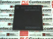ACCU SORT S38FC028PI01