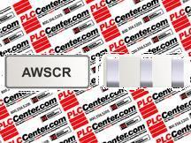 ABRACON AWSCR2500MTDT