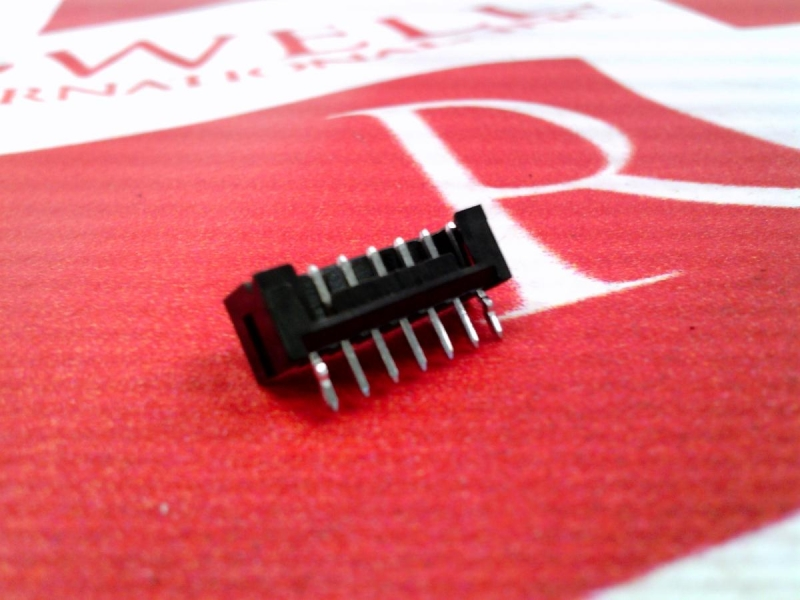 HIROSE ELECTRIC DF3A7P2DSA
