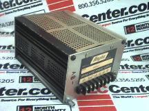ACOPIAN A8MT500