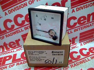 ADC FIBERMUX 243-026G-LSNT-C5