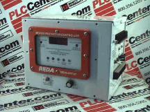 REDA PUMP 40276-8