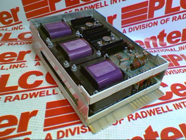 ABB GNT7-081-107-R1