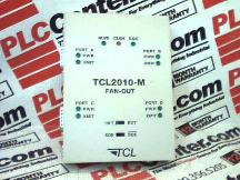TCL 2010-M4