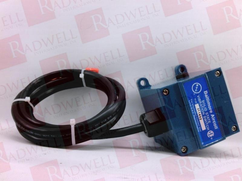 311492 by baltimore air coil buy or repair at radwell for Electric motor repair baltimore