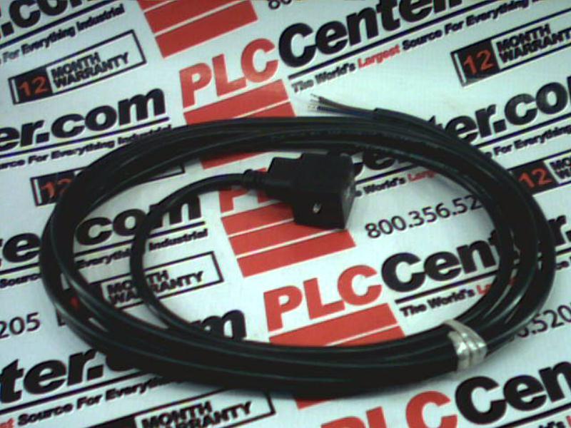 ASI INTERCONNECT CG1-N02-VL2-C02-3N