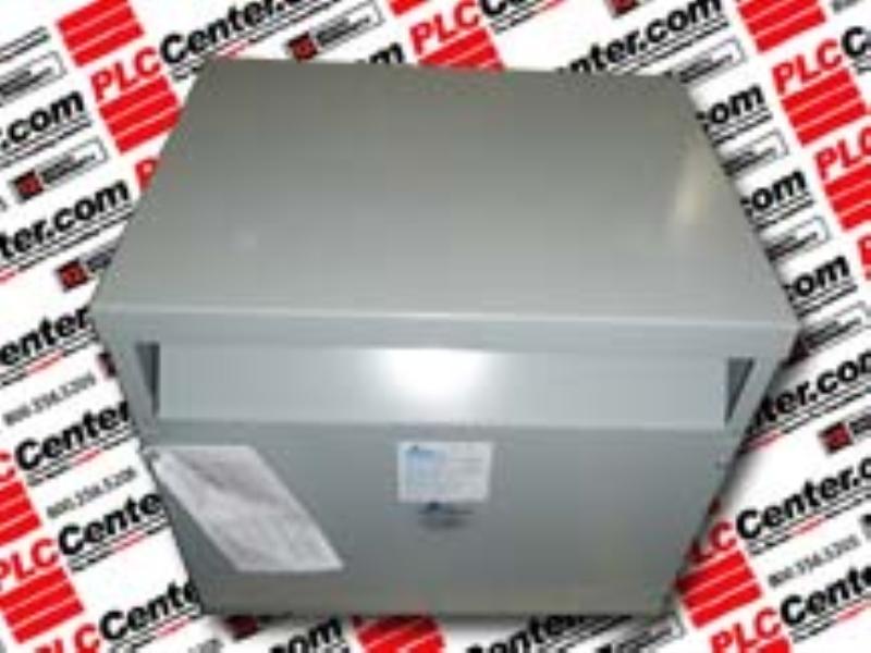 ACME ELECTRIC TPC533123S