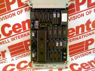 INDEL AG 88078