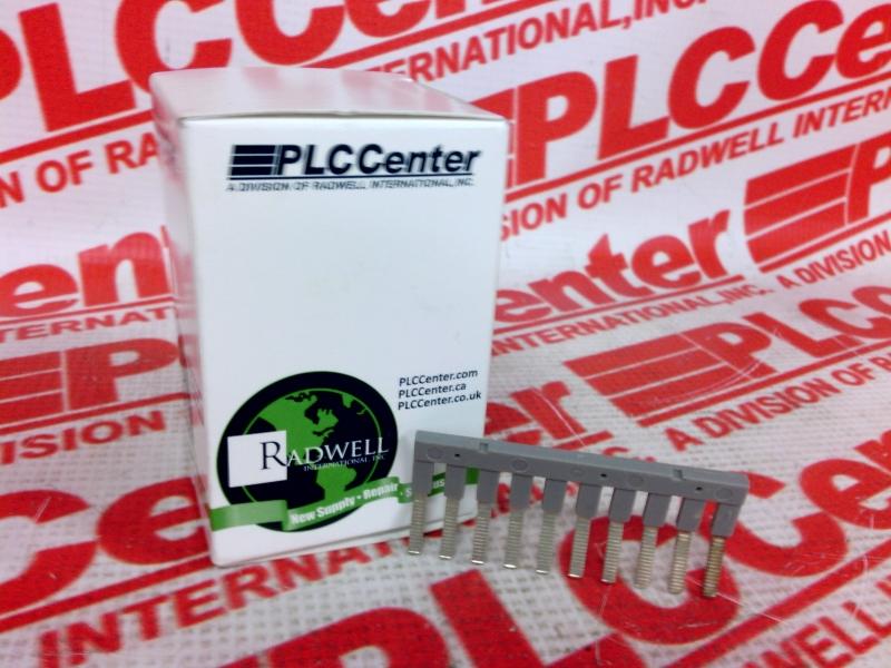 ENTRELEC PC6