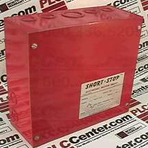 AMBITECH IND SS-302