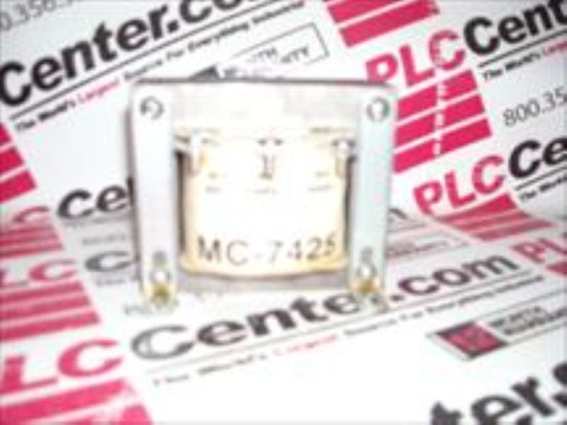 ACME ELECTRIC TB-1-32403