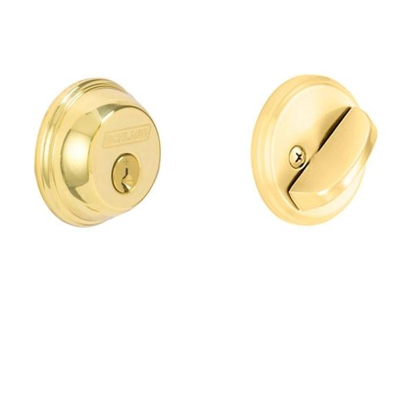 SCHLAGE LOCK B360505605