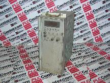 EMCO 301-M