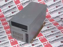 VIEWTRONIX IPC1000-233