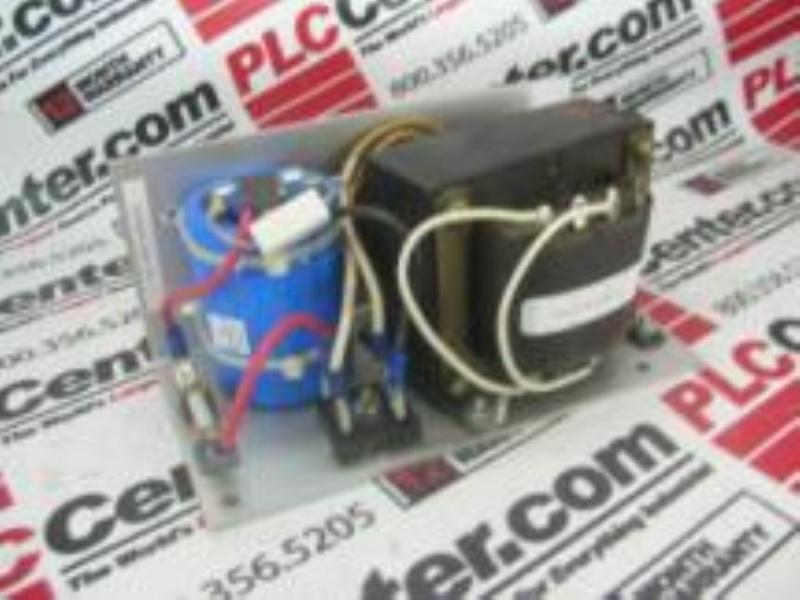 ACME ELECTRIC 100B20HA