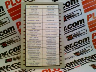 ENTRONIC ZE544-005A-220